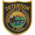 Greenville County Department of Public Safety - Detention Division, South Carolina