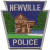 Newville Borough Police Department, Pennsylvania