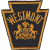 Westmont Borough Police Department, Pennsylvania