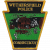 Wethersfield Police Department, Connecticut