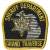 Grand Traverse County Sheriff's Office, Michigan