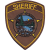 Boise County Sheriff's Office, ID