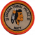 Omaha Nation Law Enforcement Services, Tribal Police