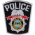 Elkland Borough Police Department, Pennsylvania