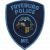 Fryeburg Police Department, ME