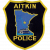 Aitkin Police Department, MN