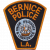 Bernice Police Department, LA