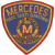 Mercedes Police Department, TX