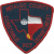 Hidalgo County Constable's Office - Precinct 5, Texas