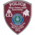 West Texas A&M University Police Department, TX