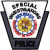 New Mexico Department of Public Safety - Special Investigations Unit, NM