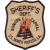 St. James Parish Sheriff's Office, Louisiana