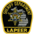 Lapeer County Sheriff's Office, Michigan