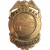 Louisiana and Arkansas Railway Police Department, RR