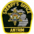 Antrim County Sheriff's Office, MI