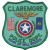 Claremore Police Department, Oklahoma