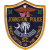 Johnston Police Department, SC