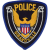 Girardville Borough Police Department, Pennsylvania