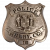 Western Maryland Railway Police Department, Railroad Police