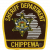 Chippewa County Sheriff's Office, MI