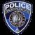 Cornelius Police Department, North Carolina