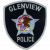 Glenview Police Department, Illinois