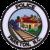 Parkton Police Department, North Carolina