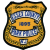 Essex County Park Police Department, NJ