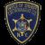Cattaraugus County Sheriff's Office, NY