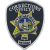 Las Vegas Department of Public Safety - Division of Corrections, NV