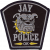 Jay Police Department, OK