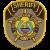 Hillsborough County Sheriff's Office, New Hampshire
