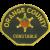 Orange County Constable's Office, CA