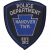 Hanover Township Police Department, PA