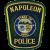 Napoleon Police Department, OH