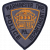 Warminster Township Police Department, PA