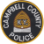 Campbell County Police Department, Kentucky