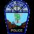 Sauk Centre Police Department, MN
