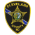 Cleveland County Sheriff's Office, NC