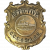 Cleveland, Cincinnati, Chicago and St. Louis Railroad Police Department, RR