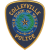 Colleyville Police Department, Texas