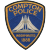 Compton Police Department, California
