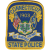 Connecticut State Police, Connecticut