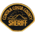Contra Costa County Sheriff's Office, CA