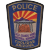 Coolidge Police Department, AZ