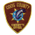 Coos County Sheriff's Office, OR