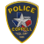 Coppell Police Department, Texas