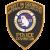Covington Police Department, GA