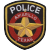 Amarillo Police Department, TX