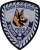 North Charleston Police Department (SC)